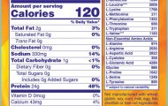 nowledge-nutrition-supplement-facts-label-thumb-2x.jpg