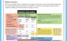 nutrition_information_panel_thumb.jpg