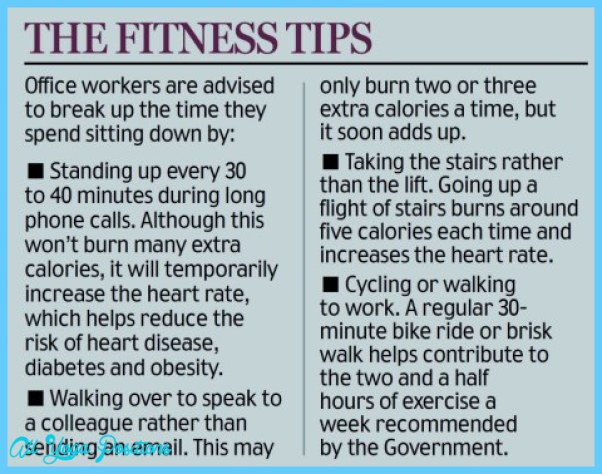office-place-fitness-tips.jpg