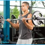 Physiological Changes and Benefits from Strength Training_1.jpg