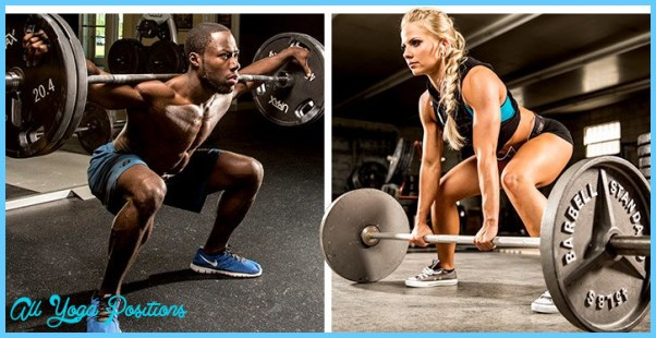 Physiological Changes and Benefits from Strength Training_10.jpg