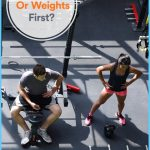 Physiological Changes and Benefits from Strength Training_12.jpg