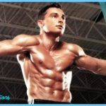 Physiological Changes and Benefits from Strength Training_14.jpg