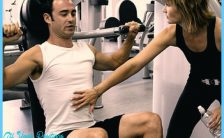 Physiological Changes and Benefits from Strength Training_16.jpg