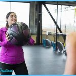 Physiological Changes and Benefits from Strength Training_3.jpg