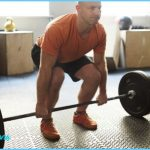 Physiological Changes and Benefits from Strength Training_7.jpg