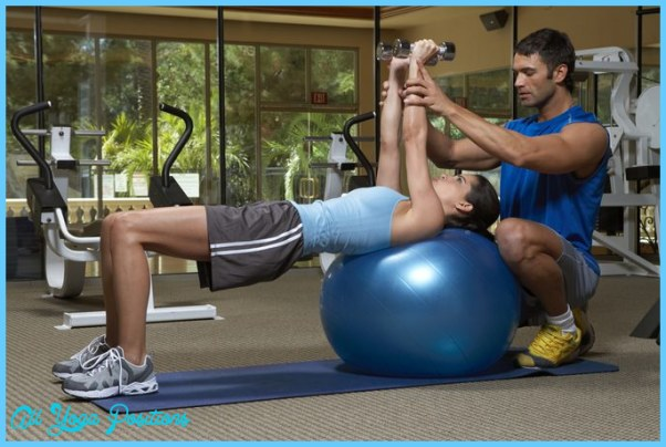 Physiological Changes and Benefits from Strength Training_8.jpg