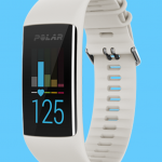 polar-a360-fitness-tracker-ivory_0.png