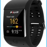 polar-heart-rate-monitors-black-polar-m600-strapless-gps-heart-rate-monitor-smart-watch-16160929862_large.jpg?v=1492351899