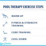 pool-exercise.jpg
