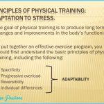 PRINCIPLES OF PHYSICAL TRAINING: ADAPTATION TO STRESS_12.jpg