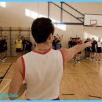 PRINCIPLES OF PHYSICAL TRAINING: ADAPTATION TO STRESS_17.jpg