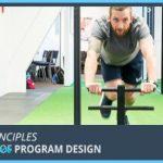 PRINCIPLES OF PHYSICAL TRAINING: ADAPTATION TO STRESS_18.jpg