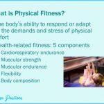 PRINCIPLES OF PHYSICAL TRAINING: ADAPTATION TO STRESS_3.jpg