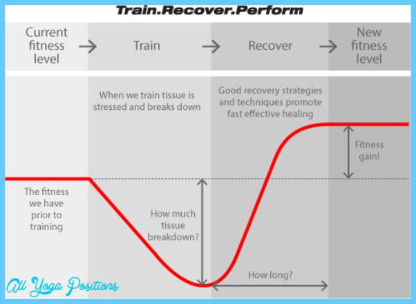 PRINCIPLES OF PHYSICAL TRAINING: ADAPTATION TO STRESS_6.jpg