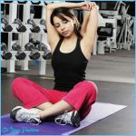 PRINCIPLES OF PHYSICAL TRAINING: ADAPTATION TO STRESS_8.jpg