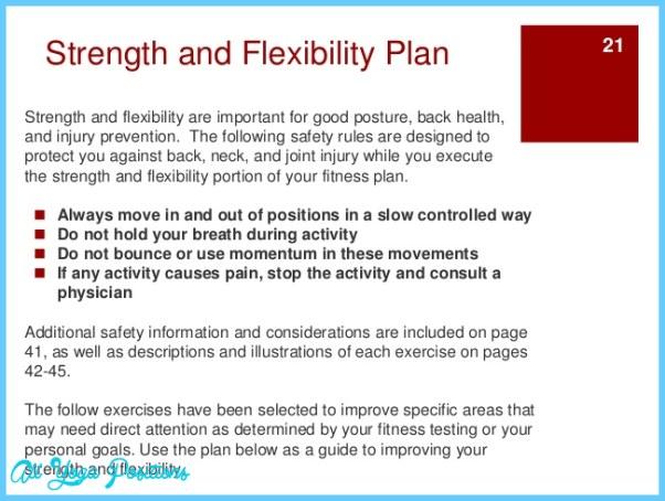Program Plan for Flexibility_0.jpg