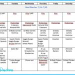 Program Plan for Flexibility_1.jpg