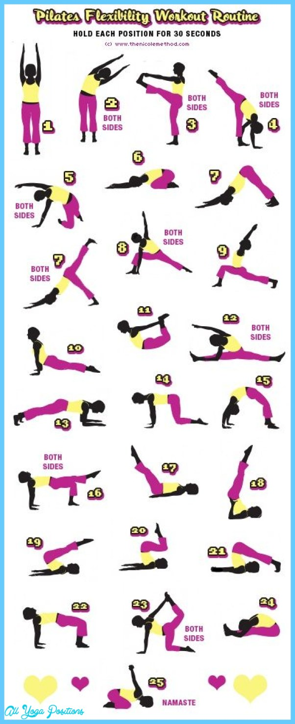 Program Plan for Flexibility_10.jpg