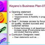 Program Plan for Flexibility_15.jpg