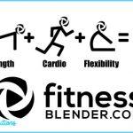 Program Plan for Flexibility_16.jpg