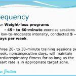 rate-clipart-cardiorespiratory-endurance-5.jpg