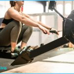 Reversibility Adapting to a Reduction in Fitness Training_14.jpg