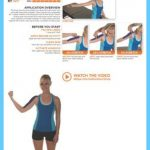 Reversibility Adapting to a Reduction in Fitness Training_18.jpg