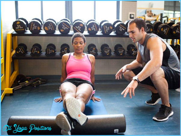 Reversibility Adapting to a Reduction in Fitness Training_19.jpg
