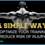 Reversibility Adapting to a Reduction in Fitness Training_4.jpg