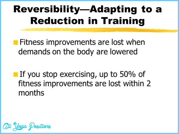 Reversibility Adapting to a Reduction in Fitness Training_6.jpg