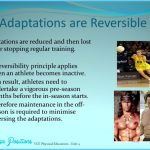 Reversibility Adapting to a Reduction in Fitness Training_9.jpg