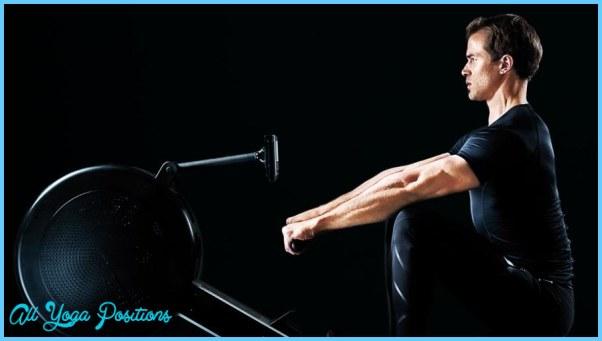 row_machine_workout_main.jpg?itok=o64AHxkU
