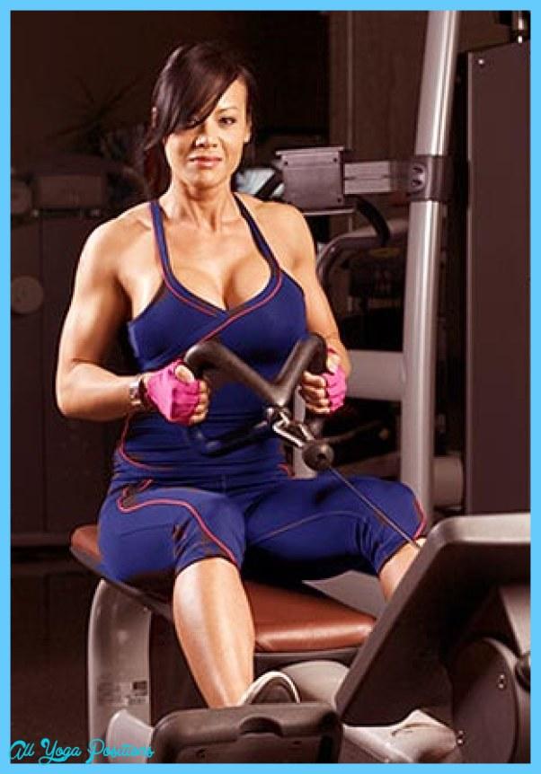 rowing-machine-benefits.jpg