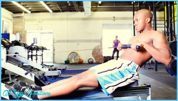 rowing-main.jpg?itok=ya1yklU6