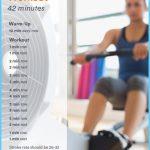 Rowing-Workout-2-Pin.jpg