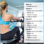 Rowing-Workout-HIIT-Sprints.jpg