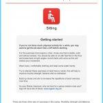 safe-yet-healthy-exercises-for-seniors-1-638.jpg?cb=1504859692