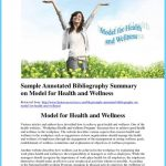 sample-annotated-bibliography-summary-on-model-for-health-and-wellness-1-638.jpg?cb=1479388991