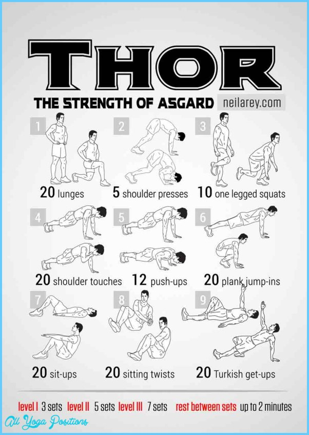 shoulder-workout-at-home-without-equipment_training.jpg
