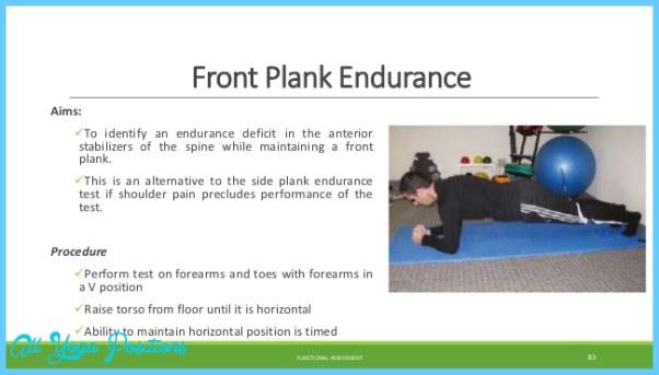 Side Bridge Endurance Test Equipment_17.jpg