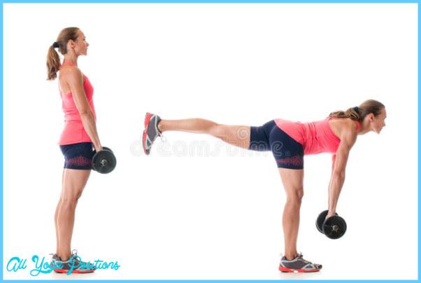 single-leg-deadlift-exercise-studio-shot-over-white-58992865.jpg
