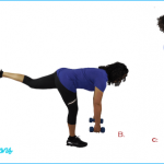 Single-Leg Deadlift Exercises_1.jpg