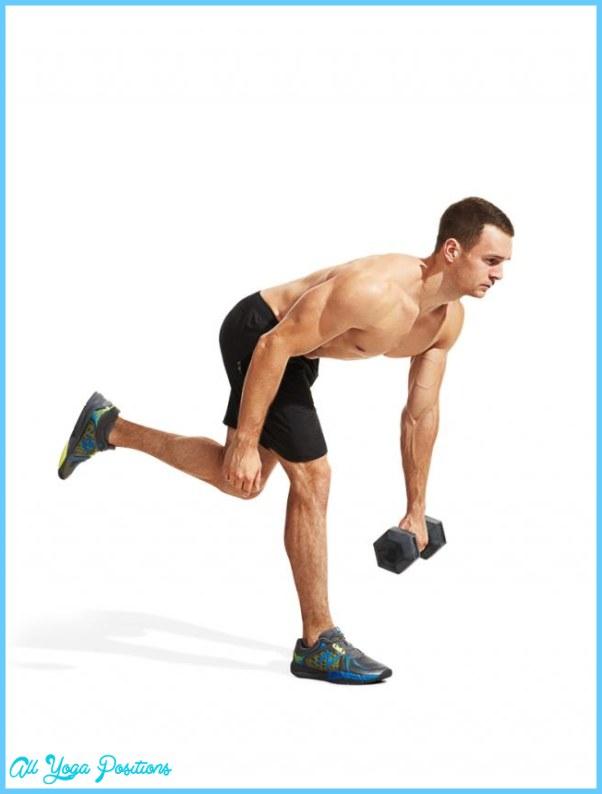 single-leg-romanian-deadlift-2-exercise_potrait_step_image.jpg?itok=pkp0Duxo