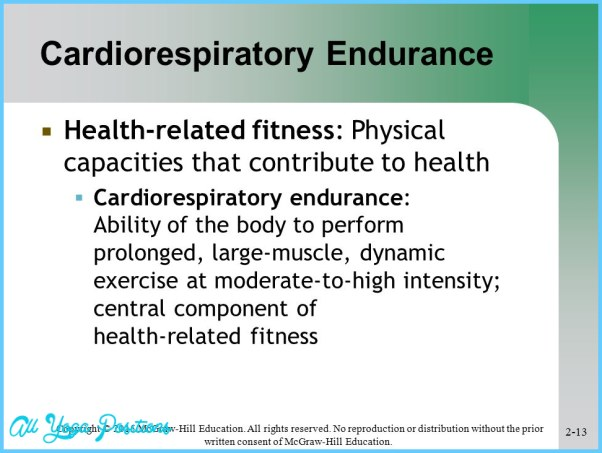 Skill (Neuromuscular)-Related Components of Fitness_10.jpg