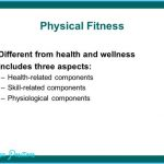 Skill (Neuromuscular)-Related Components of Fitness_11.jpg