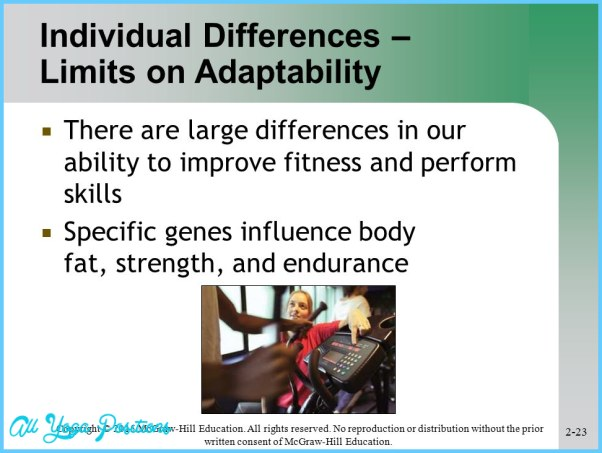 Skill (Neuromuscular)-Related Components of Fitness_12.jpg
