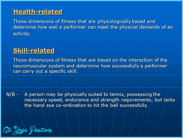 Skill (Neuromuscular)-Related Components of Fitness_7.jpg