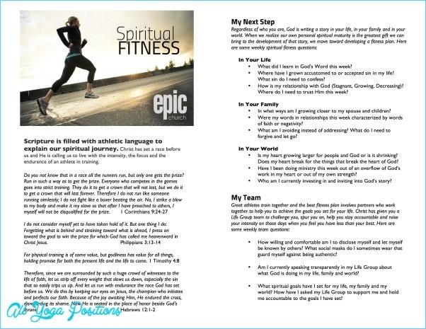 spiritual-fitness-epic-church.jpg