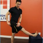 Standing-Hamstring-Stretch-With-Rotation.jpg